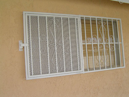wrought iron window guards security staircase jrc wrought iron photo of gazebos spiral staircases