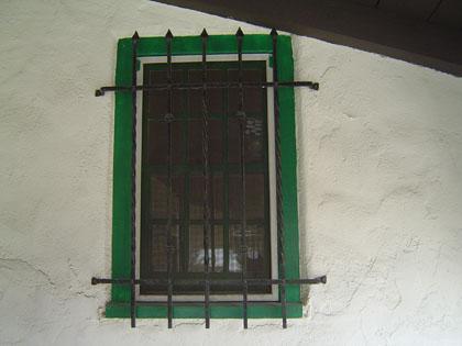 Jrc Wrought Iron Photo Of Gazebos Spiral Staircases